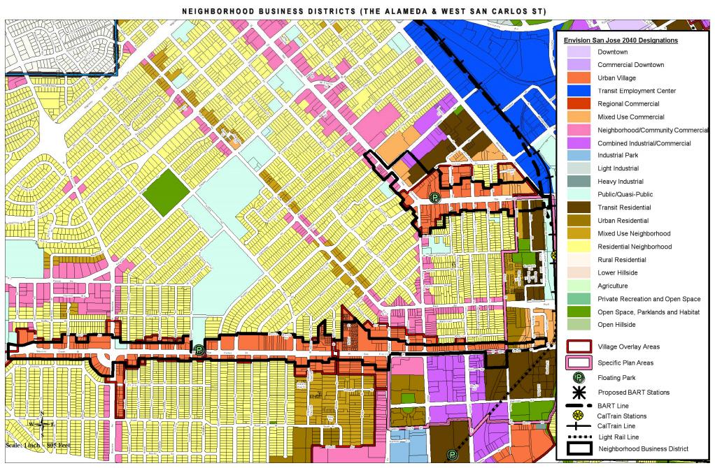 From Suburbia to EcoUtopia in San Jose SocieCity