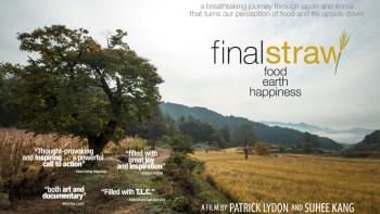 finalstraw-film-bug
