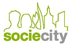 SocieCity